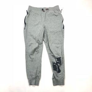 Nike Sportswear Tech Fleece Joggers Men's Medium